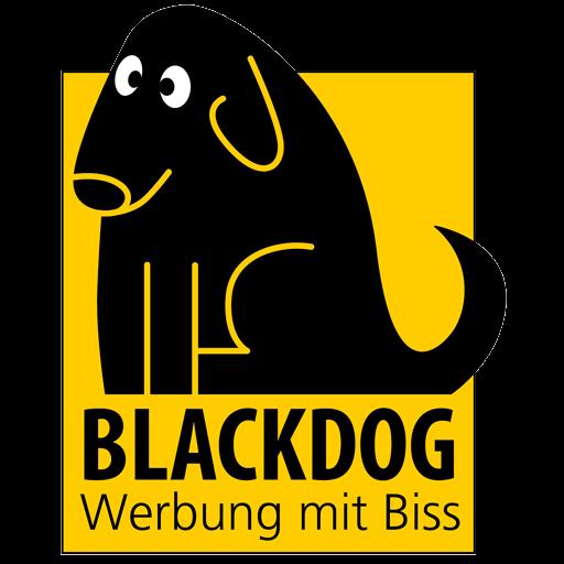 www.blackdog-werbung.de